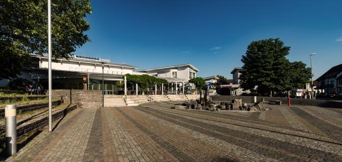 Stadthalle1