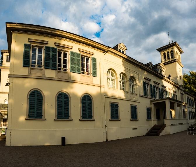 Heiligenberg 170-Pano