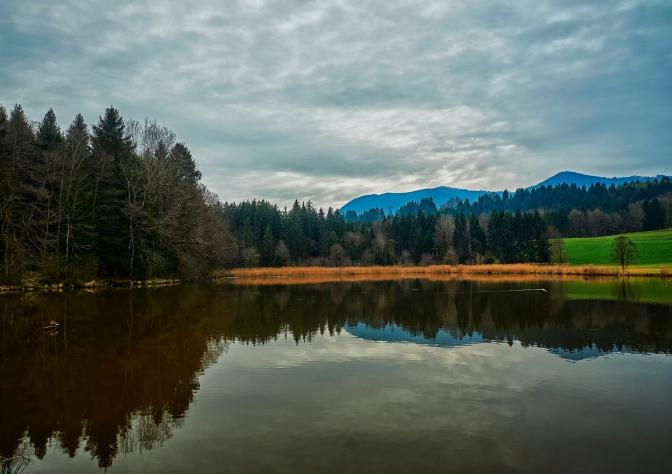 PS April und Ammergau 243243Apr 10 2017