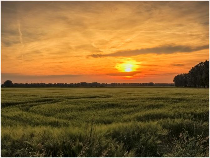 Sonnenuntergang-1web