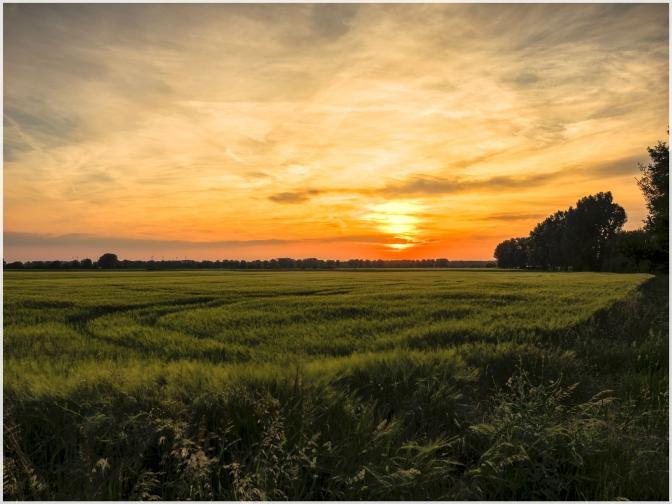 Sonnenuntergang-2web