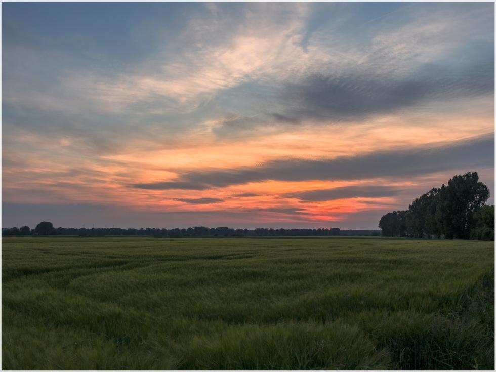 Sonnenuntergang5Web